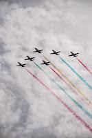 concorso pubblico aeronautica militare