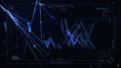 Julia Michaels - Issues ( Alan Walker #Remix )