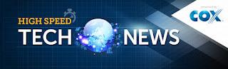 Best Technology News