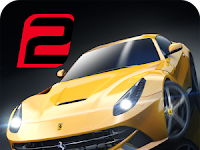 GT Racing 2: The Real Car Exp Mod Apk v1.5.3g (Unlimited Gold/Money)