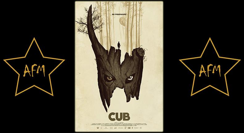 cub-welp