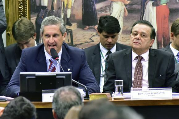 http://www.blogdofelipeandrade.com.br/2016/04/relator-do-impeachment-diz-que-sera.html