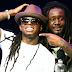 T-Pain explica que processo contra a Young Money não tem muito a ver com Lil Wayne