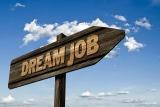 govt, private  job alert october - november2018 ,सरकारी प्राइवेट नौकरी अलर्ट अक्टूबर - नवम्बर 2018