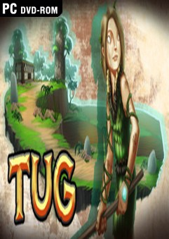 TUG-ALPHA-pc-game-download-free-full-version