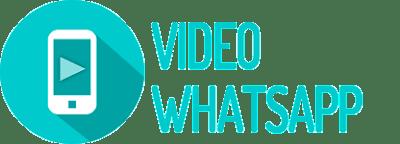 WhatsApp permite la opción de ver los videos antes de descargarlo