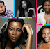 Why I Want To Marry Genevieve Nnaji