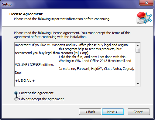 Activating The Windows 881 And Office 20102013 Info World