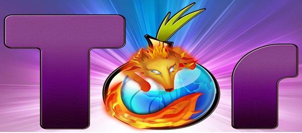 Tor browser apt get hydraruzxpnew4af скачать браузер тор с плагинами gydra