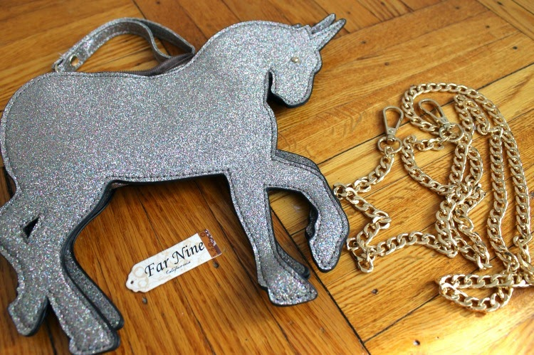 A Vintage Nerd Vintage Blog Vintage Birthday Youtube Videos 1960's Birthday 1960s Hair Flip Vintage Lifestyle Unicorn Purse