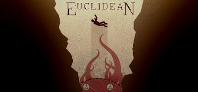 Euclidean Full Version