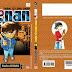 Conan tập 88 phần 1