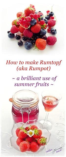 rumpot-recipe