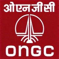 ONGC Rajasthan Recruitment 2015