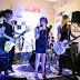El Ayuntamiento impide de nuevo los conciertos en el bar Riojana Rock pese a ser fiestas