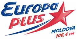 Europa Plus - TuneIn | Free Internet Radio