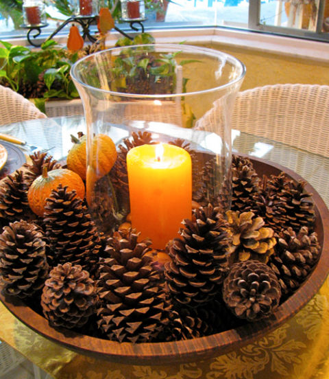 http://www.countryliving.com/diy-crafts/g2009/fall-centerpieces/?slide=8