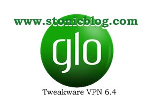 Reloaded: Glo Unlimited Free Browsing Cheat