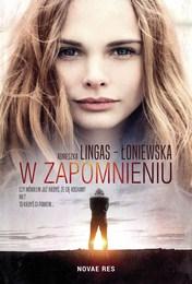 http://lubimyczytac.pl/ksiazka/132804/w-zapomnieniu