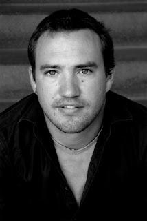 Entrevista al fotoperiodista viajero Jeroen Swolfs