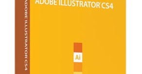 Working with Objects in Adobe Illustrator CS4