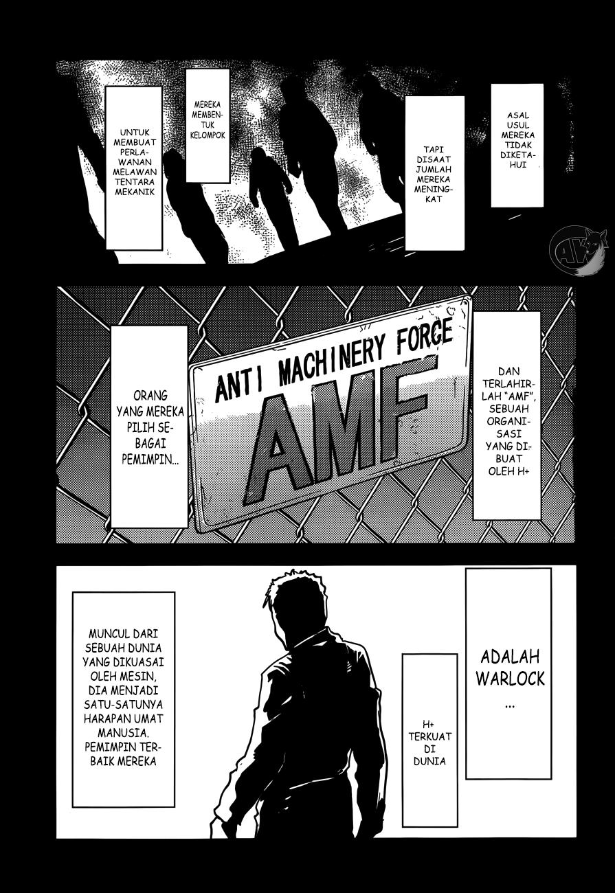 Komik mecha love 002 - semakin baik 3 Indonesia mecha love 002 - semakin baik Terbaru 19 Baca Manga Komik Indonesia 