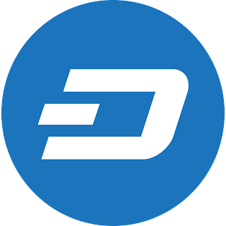Free Dash Coin Cryptocurrency