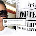 Elizabeth Oropesa defends Pres. Duterte from Agot's 'psychopath' post