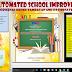 Automated Enhanced School Improvement Plan