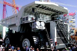 http://gt36.blogspot.com/2010/12/truck-t282b.html