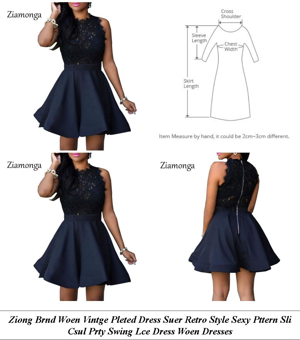 Group Usa Prom Dresses Nj - Where To Uy Cheap Vintage Clothes In London - Prom Dress Shops London