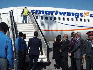 Germany expelled 14 rejected Afghan asylum seekers