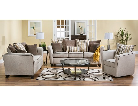 Slumberland furniture store osage beach mo our living - Slumberland living room furniture ...