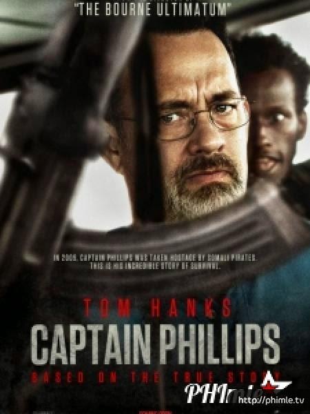 Thuyền trư�?ng Phillips
