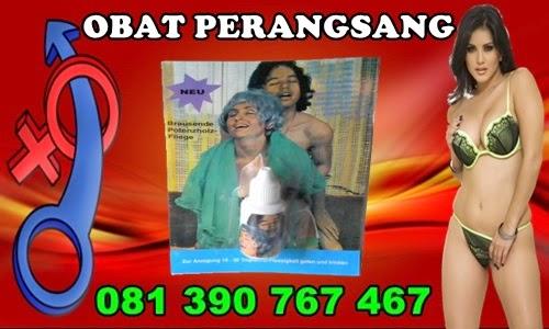 Obat Perangsang Wanita Bandung