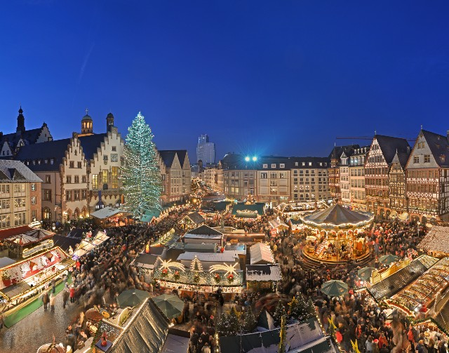mercatini-di-natale-a-francoforte-poracci in viaggio-credit-to-holger-ullmann-by-frankfurt tourist+congress-board