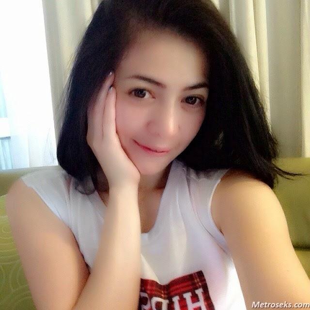Gadis Vietnam cantik dan Super TOGE Pic 29 of 35