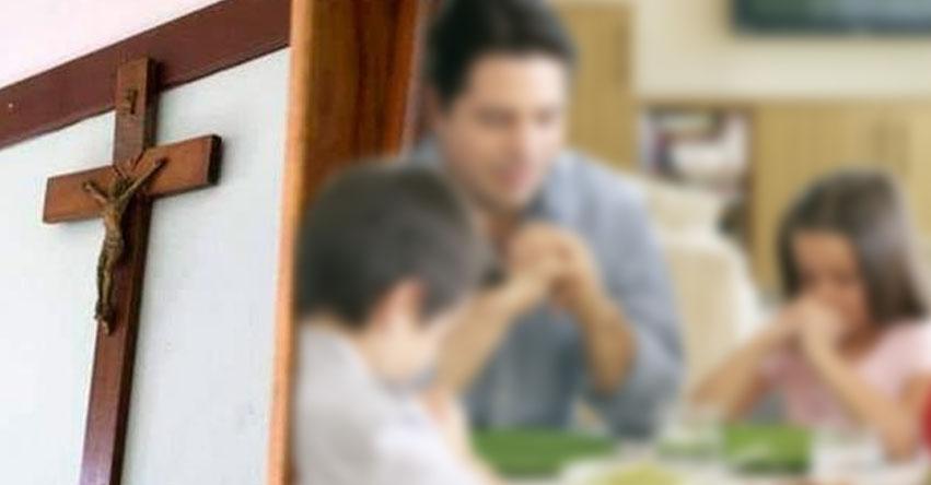 Sepa cómo ejercer la tenencia de un menor de edad si los padres son de religiones distintas