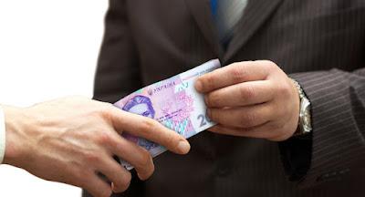 Минфин реструктуризировал 60 % гособлигаций в портфеле НБУ.