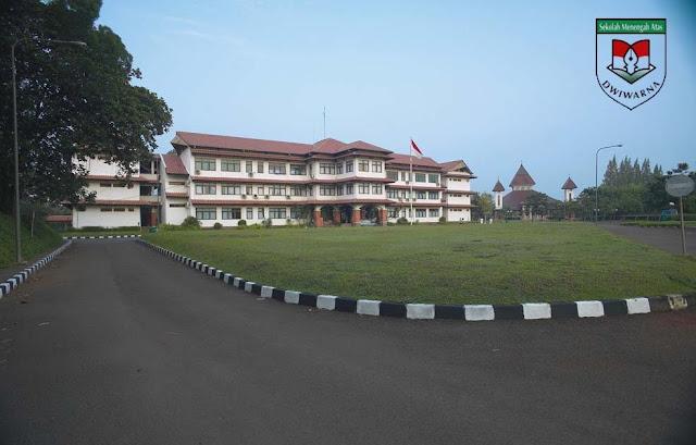 Islamic Boarding School Terbaik Dwiwarna