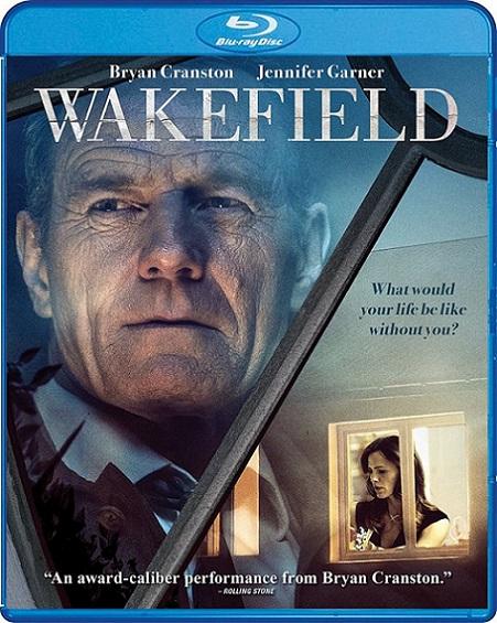 Wakefield (2016) 720p y 1080p BDRip mkv AC3 5.1 ch subs español