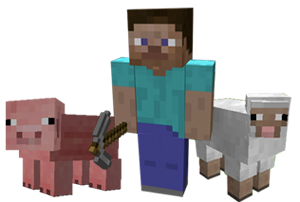 Render+Minecraft+-+1.png