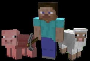 Render+Minecraft+-+1.png