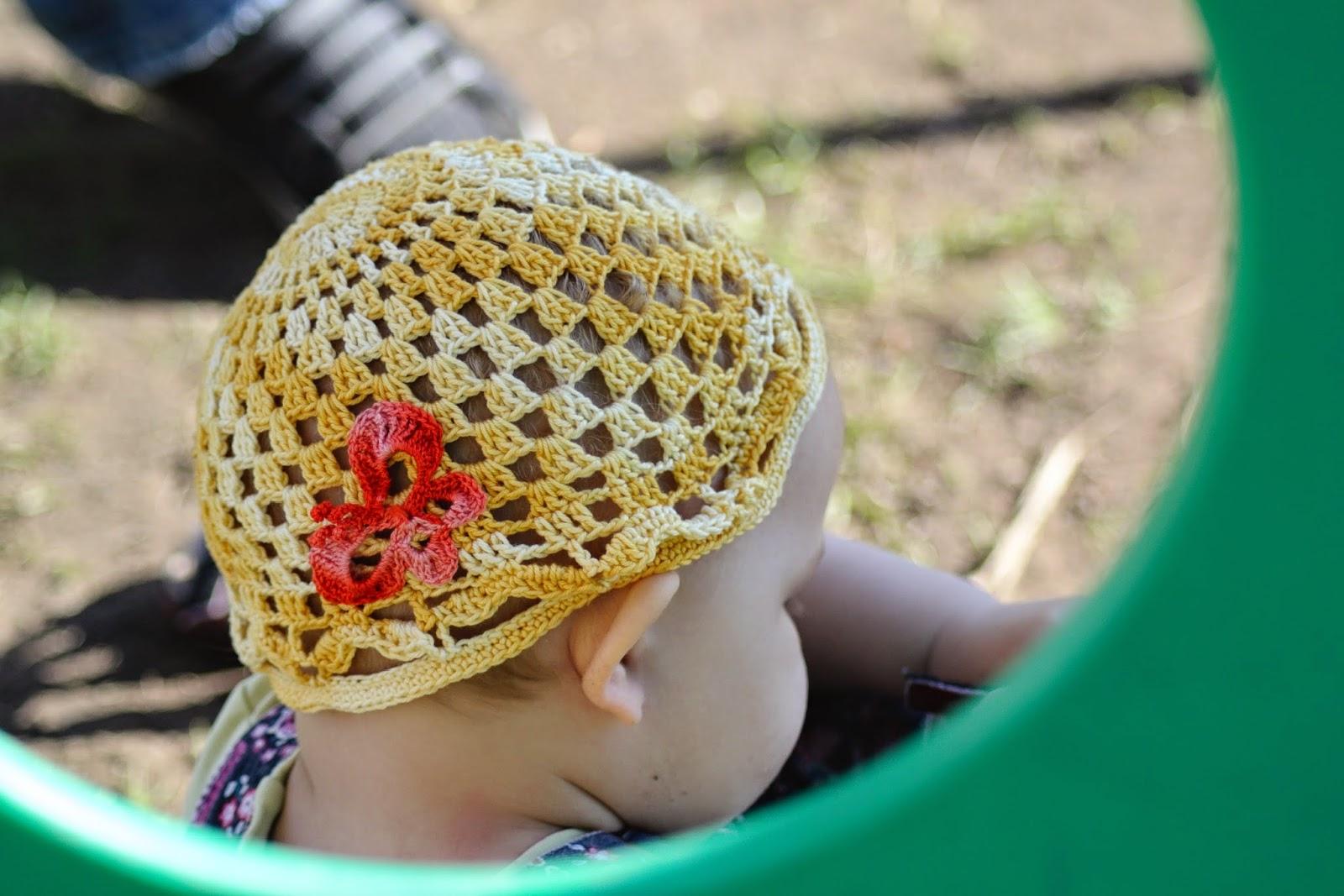 c539d377210 See müts sai tehtud ühele 2 kuusele beebile. Ideid sai võetud siit ja  sealt. natuke Kirju kummuti raamatust ja natuke netist.