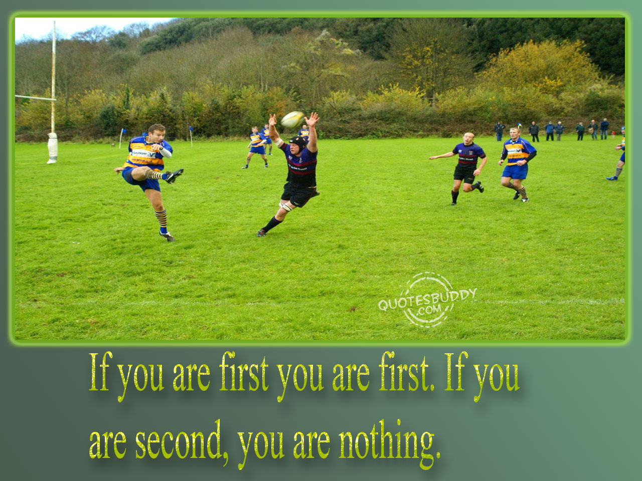 soccer quote wallpapers -#main