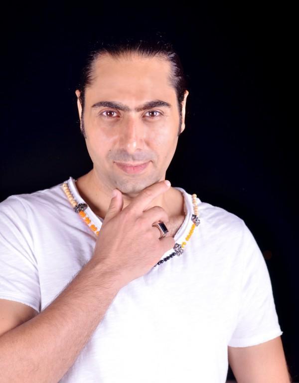 """شريف قاسم يشارك في فيلم الخروج عن النص بـ """"لبنية"""""""