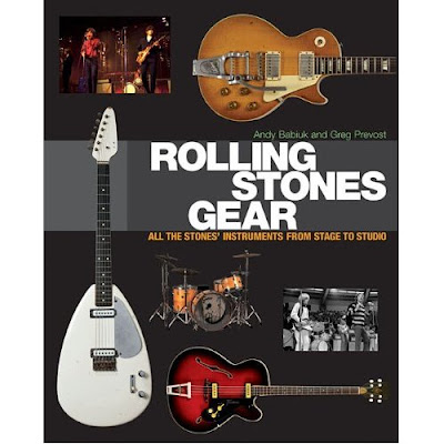 Rolling_Stones_Gear_All_The_Stones_Instruments_from_Stage_to_Studio,Andy_Babiuk,Greg_Prevost,psychedelic-rocknroll,book