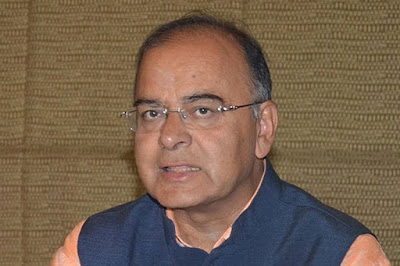 The Finance Secretary committee will also consult Finance Minister Arun Jaitley, while proposing the hike in House Rent Allowance (HRA) of central government employees.