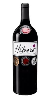 http://bodegalahijuela.com/vino-hiboro/informacion-del-vino/