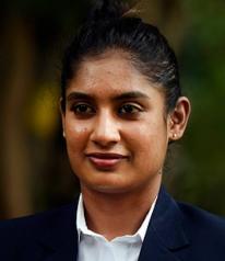 Street Child Cricket World Cup gets Mithali Raj as its Goodwill Ambassador